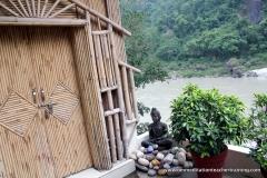 Buddha Hall3