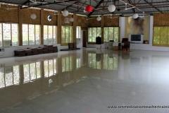 Buddha Hall6