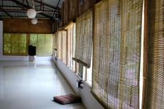 Buddha Hall7